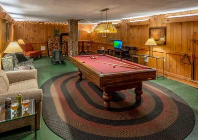 mad-river-inn-ski-lounge